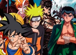 Top 7 Melhores Sites para Assistir Animes Online