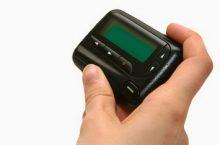 10 Gadgets que fizeram muito sucesso e ninguém mais usa