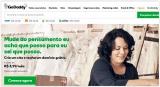 5 Melhores Sites para Registrar Dominio
