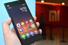 Xiaomi espera vender 100 milhões de Smartphones em 2015