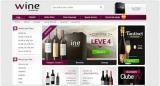 Comprar vinho pela internet pode sair mais barato… Conheça 3 bons sites